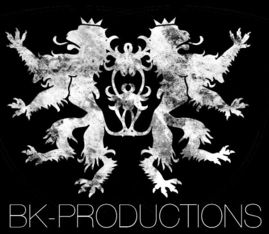 BK-Productions