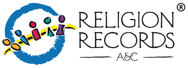 Religion Records