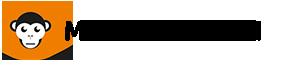 MediaApes GmbH Logo