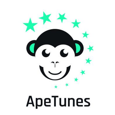 ApeTunes