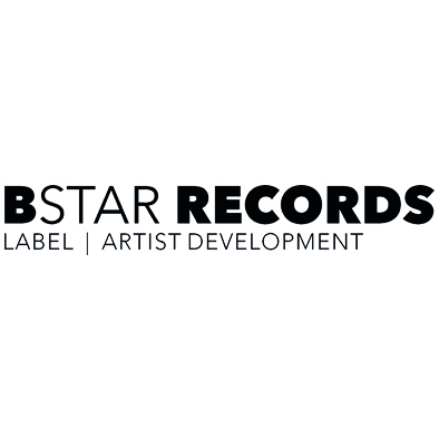 BStar Records