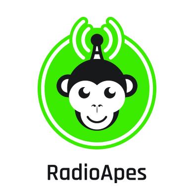 RadioApes