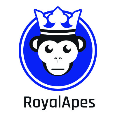 RoyalApes