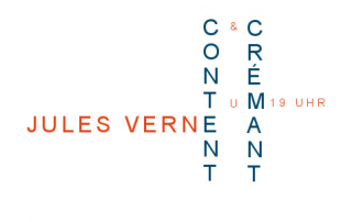 Content and Cremant