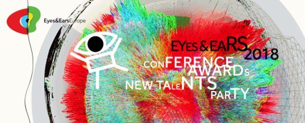 Eyes & Ears of Europe 2018