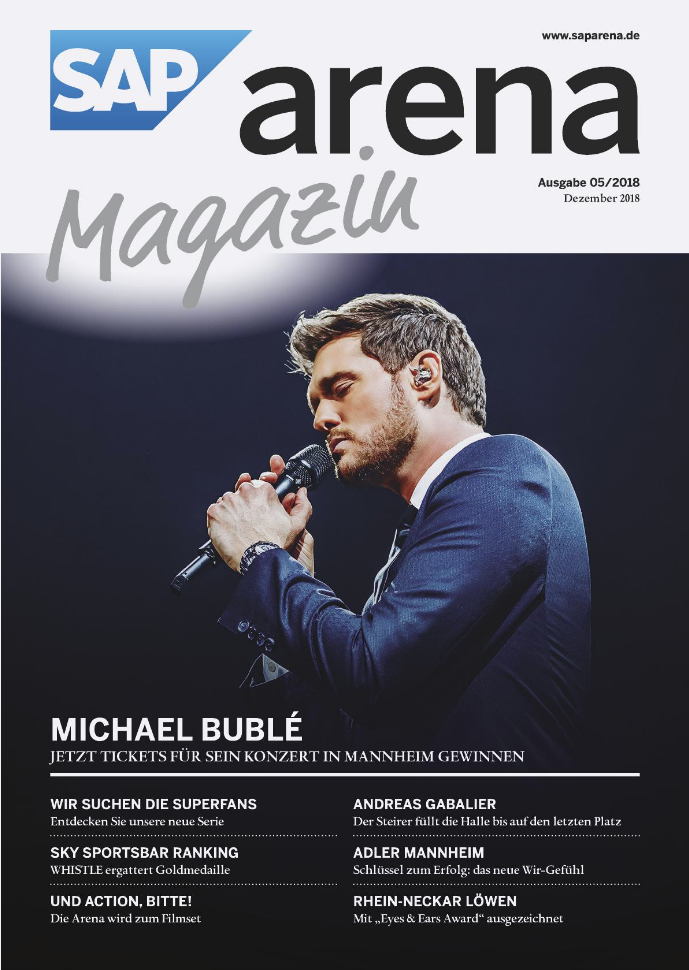 SAP_Magazin_Front